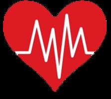 Heart-Attack-symbol
