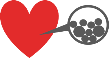 High-Cholesterol-symbol