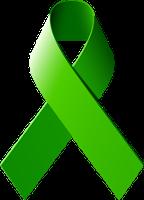 Kidney-Transplant-symbol