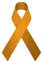 Multiple-Sclerosis-symbol