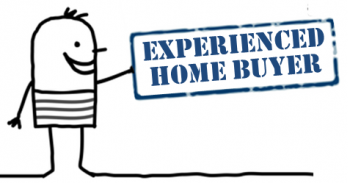 Experienced Home Buyer