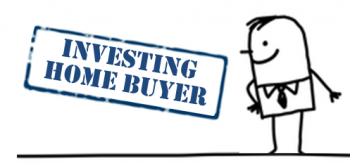 Investing Home Buyer