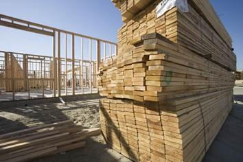 Builder Risk Insurance