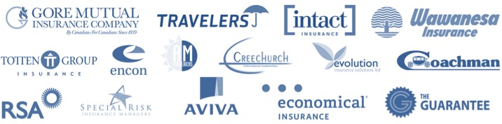 bussiness-insurance-company-logo