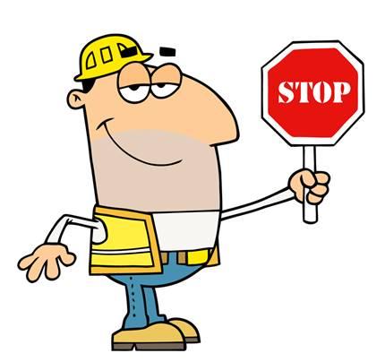contractor-renovations-stop