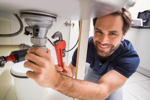 Insurance for Plumbers: Free Quotes, Affordable Rates and Cheap Plans