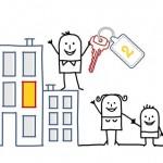 condo insurance - family - small