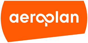 rewards-program-aeroplan