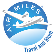 rewards-program-airmiles
