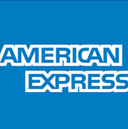 rewards-program-amex
