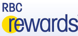 rewards-program-rbcrewards