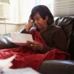funeral insurance for seniors