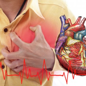 Life Insurance After Heart Attack – How Much Does It Cost?