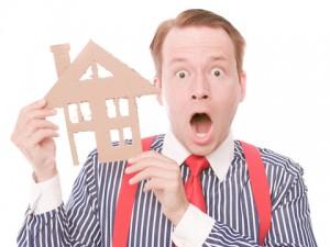 condo-insurance-landlord