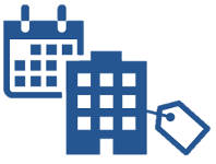 condo insurance - scenario 3
