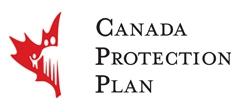 Canada-Protection-Plan