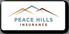 peace_hills