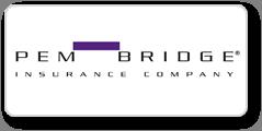 Pembridge Insurance