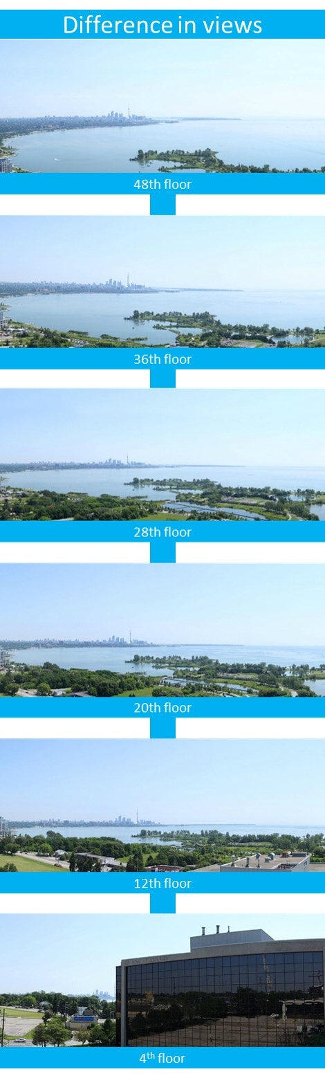 difference-in-condo-views-various-floors