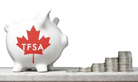 tfsa-savings