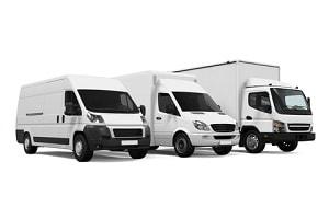 fleet-insurance-quotes