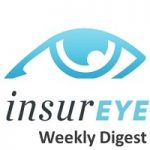 Weekly InsurEye Digest: ON Car Insurance Rates and more