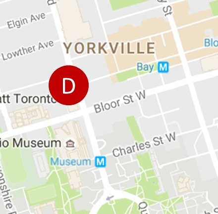 D-toronto-condo-prices-Bay-and-Bloor