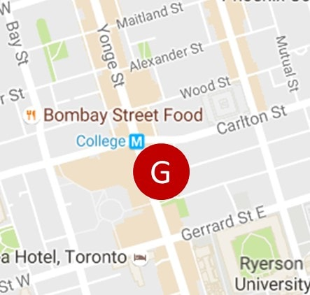 G-toronto-condo-prices-Yonge-and-College