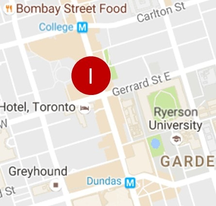 I-toronto-condo-prices-Yonge-and-Gerrard