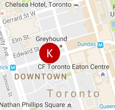 K-toronto-condo-prices-Bay-and-Dundas