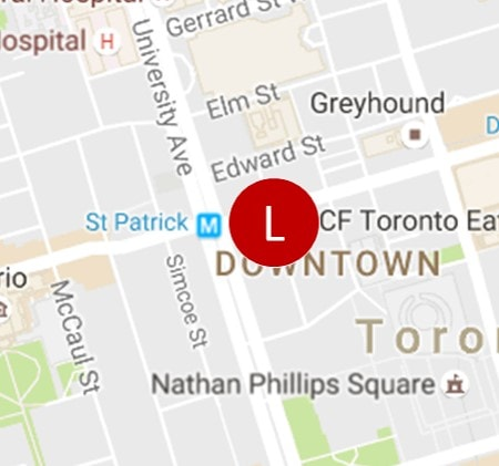 L-toronto-condo-prices-Dundas-and-University