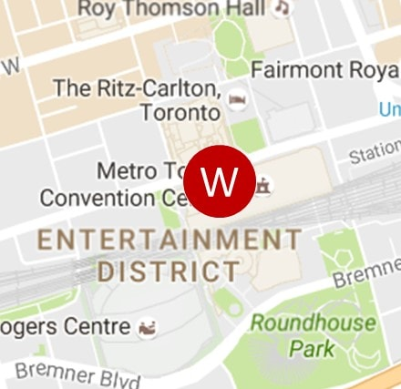 W-toronto-condo-prices-Front-and-John