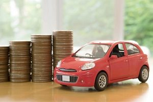 Ontario Car Insurance – Will the Premiums Climb Up in 2017?