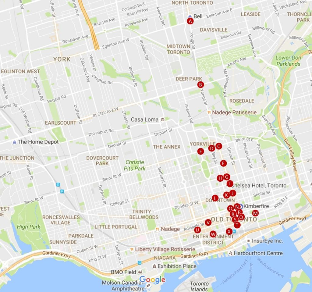 toronto-prices-by-intersection-min