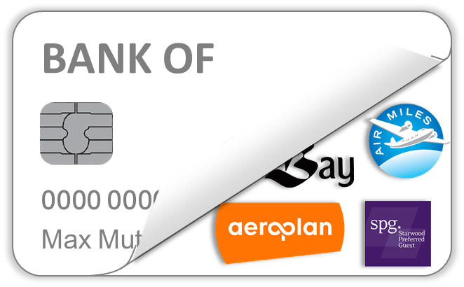 credit-cards-rewards-and-value-min