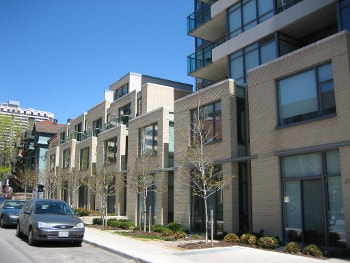 condo-vs-freehold-townhouses