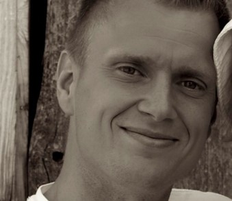 Eric Nolting, 38, died in 2012 after a battle with cancer