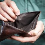 Mortgage pitfalls