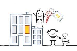 condo insurance - family