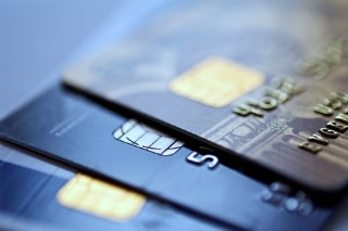 Why Credit Cards are Often Better than Debit Cards?