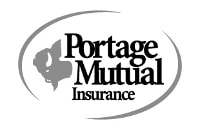 portage insurance
