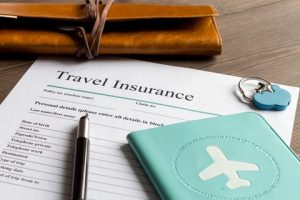 What is Travel Insurance, and Why Do I Need it?
