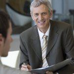 Consultant Insurance Quote